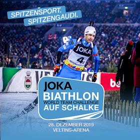 Bild: JOKA Biathlon WTC 2019