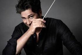 Bild: hr-Sinfonieorchester Spielzeit 2019/2020