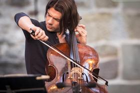 hr-Sinfoniekonzert | Daphnis et Chloé