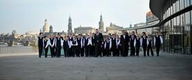 Bild: Chor- und Orgelkonzert