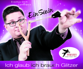 Bild: Herbstshow - Varietè Theater Pegasus Bensheim