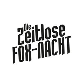 Bild: Die Zeitlose Fox-Nacht