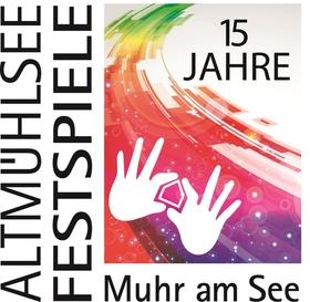 "Altmühlsee-Festspiele ""Verrücktes Blut"""