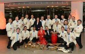 Bild: Iveco Big Band