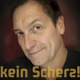 Bild: Dieter Nuhr - Neues Programm