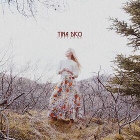 TINA DICO - FASTLAND TOUR 2020
