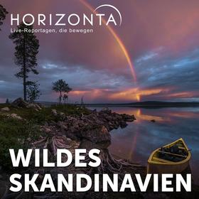 Bild: HORIZONTA KIEL: Wildes Skandinavien