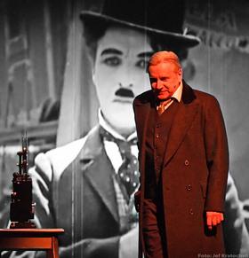 Bild: Chaplin
