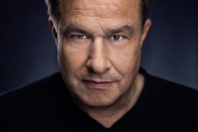 Bild: Lars Reichow - Lust - Das neue Programm