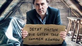 Bild: Stefan Waghubinger -