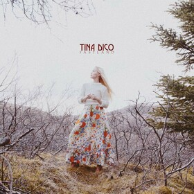 Bild: Tina Dico - In Concert!