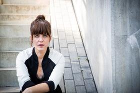 Sarah Kuttner - Kurt