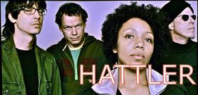Bild: HATTLER