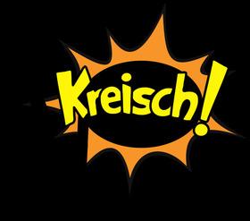 Bild: KREISCH!