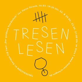 Bild: Tresenlesen - Das Theater Erlangen