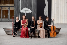 Bild: Landeskonservatorium Feldkirch - Festkonzert Junger Solisten