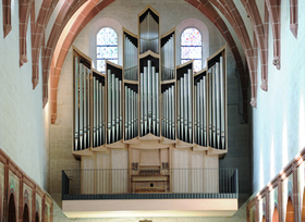 Bild: Orgel-Abonnement 2019
