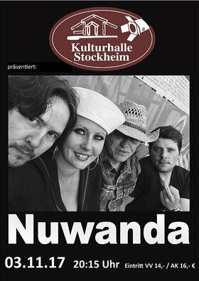 Bild: Nuwanda
