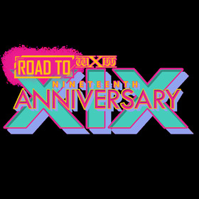 wXw Wrestling - Road to 19th Anniversary