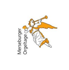 Bild: 49. Merseburger Orgeltage