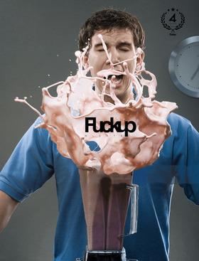 Bild: FuckUp Night