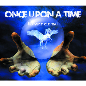 Bild: Once Upon a Time - Varieté Theater Pegasus