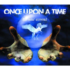 Bild: Once Upon a Time - Varieté Theater Pegasus