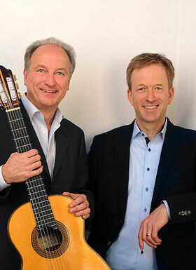 Bild: Martin Seidler und Volker Höh