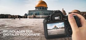 Bild: Grundlagen der digitalen Fotografie - Besser fotografieren lernen