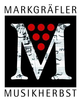 Bild: Markgräfler Musikherbst - Kammermusikkonzert 20 Jahre Markgräfler Musikherbst 2019