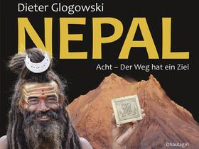 Bild: Nepal - Benefizveranstaltung - Nepalhilfe Straubenhardt