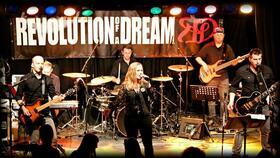 Bild: Sommer Special mit Revolution of a Dream