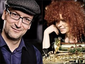 Tina Tandler Club Zingst 2019 - Tina Tandler Club Zingst - Jazz, Blues und Boogie