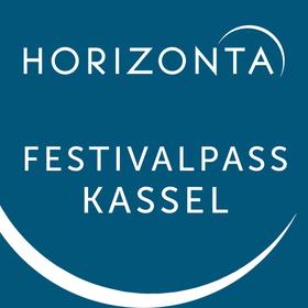 Bild: HORIZONTA KASSEL: Festivalpass | Wildes Skandinavien, Leavinghomefunktion, Syrien, Stein/Zeit