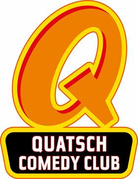 Bild: QUATSCH COMEDY CLUB - Die Live Show außer Haus