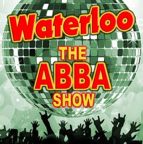 Bild: Waterloo - The Abba Show - Abba Review
