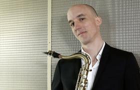 Bild: Vogler Quartett