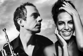 "Bild: Joo Kraus meets Marialy Pacheco - feat. Coro de Cámara ""Vocal Leo"""