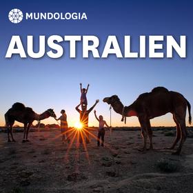 Bild: MUNDOLOGIA: Australien