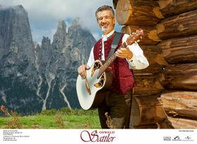 Bild: Oswald Sattler, Volkstümliches Konzert - Woche der Volksmusik, Schönblick