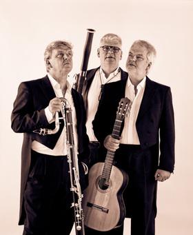 Bild: Trio 3D