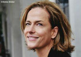 Claudia Michelsen liest: Marlene Dietrich