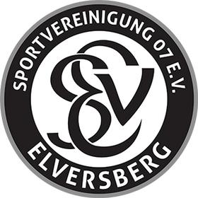 Bild: SC Hessen Dreieich - SV Elversberg