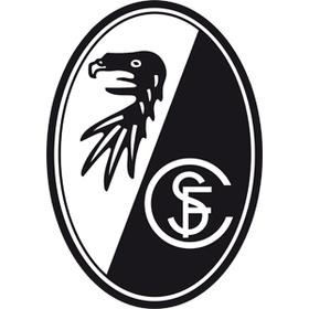 Bild: SC Hessen Dreieich - SC Freiburg II