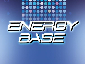 "Energy Base ""Clubnight im Kraftwerk"""