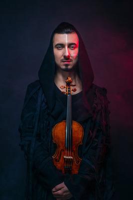 Adam Baldych Quartet | Phronesis