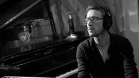 Bill Laurance Trio | Shalosh