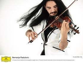 Nemanja Radulovic