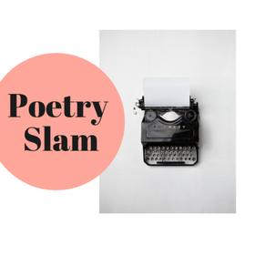 Bild: LAGA-Poetry Slam