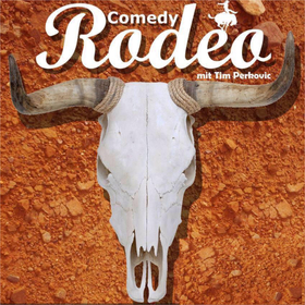 Bild: Comedy Rodeo
